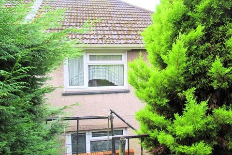 3 bedroom semi-detached house for sale - Brynllywarch, Maesteg, Bridgend. CF34 9NB