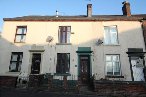 3 bedroom terraced house to rent - Edenfield Road, Norden, OL12