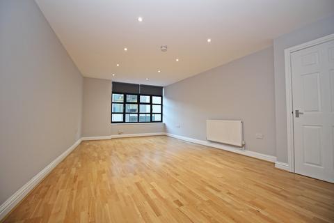 1 bedroom flat to rent - Gordon Street, Luton LU1