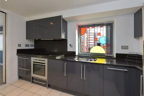 2 bedroom flat for sale - Fleet Street, Birmingham, West Midlands, B3