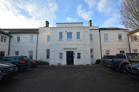 1 bedroom apartment to rent - Old Court, Arbour Lane, Chelmsford, Essex, CM1