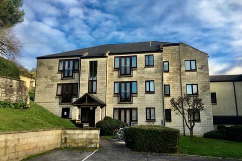 2 bedroom flat to rent - Kensington Court, London Road, Bath