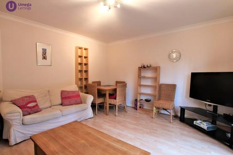 2 bedroom flat to rent - Warriston Road , Canonmills, Edinburgh, EH3 5LQ