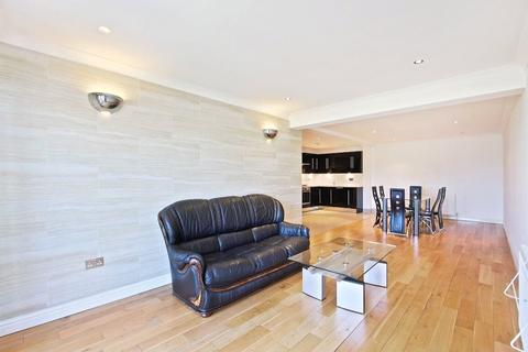 2 bedroom apartment to rent - 36-40 Copperfield Road, Mile End, E3