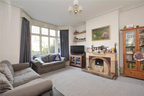 3 bedroom semi-detached house for sale - Brownhill Road, Catford, London, SE6