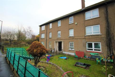 2 bedroom flat to rent - Balunie Drive , Dundee DD4