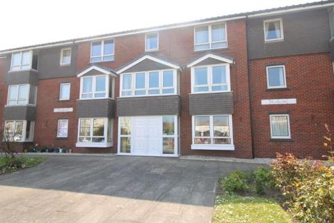 1 bedroom apartment for sale - The Cherry Trees, Redcar TS10