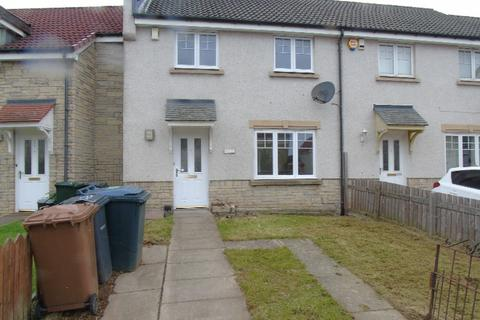 3 bedroom terraced house to rent - Morvenside, Sighthill, Edinburgh, EH14 2SQ