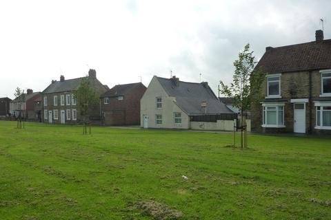 2 bedroom semi-detached house for sale - East Green, Durham, DL14