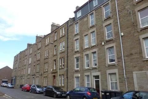 1 bedroom flat to rent - Ogilvie Street, Dundee DD4