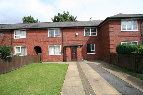 3 bedroom terraced house to rent - Turf Hill Road, Kingsway, Rochdale