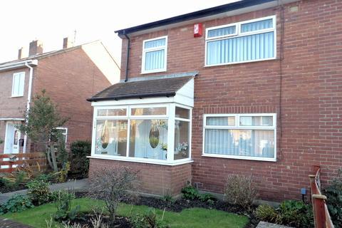 3 bedroom semi-detached house for sale - Centenary Avenue, Marsden, South Shields, Tyne and Wear, NE34 6SG