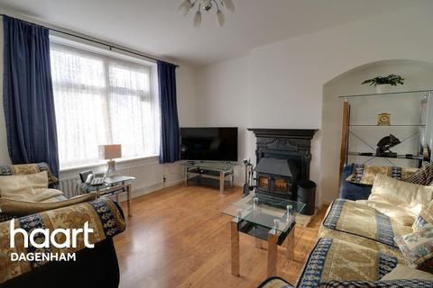 2 bedroom terraced house for sale - Goresbrook Road, Dagenham
