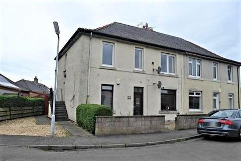 2 bedroom flat for sale - 16 Kennard Street, Lochgelly, KY5 9DE