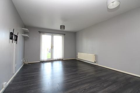 2 bedroom flat to rent - Montana Gardens, Sydenham, SE26