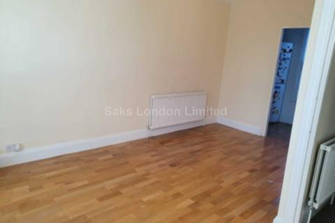 1 bedroom flat to rent - Glenburnie Road, Tooting Bec