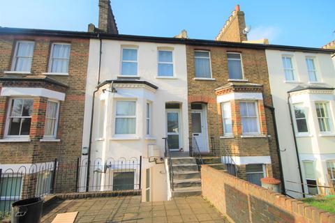 1 bedroom flat for sale - Page Heath Villas, Bromley