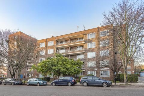 2 bedroom flat for sale - Allitsen Road, St Johns Wood