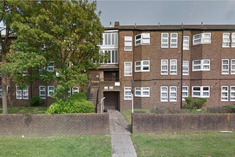 1 bedroom property to rent - Gill Court, Burrage Road, Woolwich, London, SE18