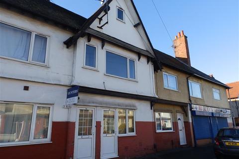 2 bedroom flat to rent - Enfield Road, Ellesmere Port, Cheshire, CH65 8DA