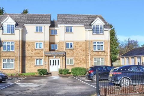 2 bedroom flat for sale - The Wickets, Marton