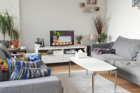 2 bedroom apartment for sale - The Mast, Royal Docks, E16