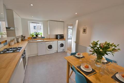 2 bedroom flat for sale - Grandier Court, 20 Sandecotes Road, Poole, BH14 8NX