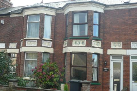 3 bedroom terraced house to rent - Kings Lynn PE30