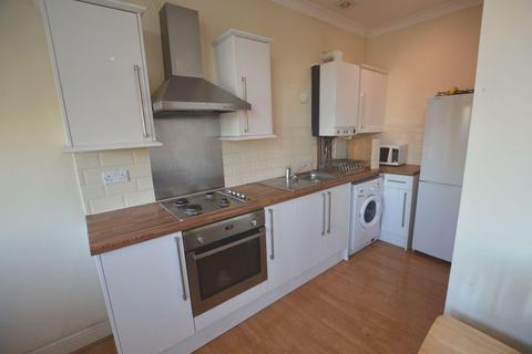 2 bedroom flat to rent - Priory Court, Priory Avenue, Walthamstow, E17