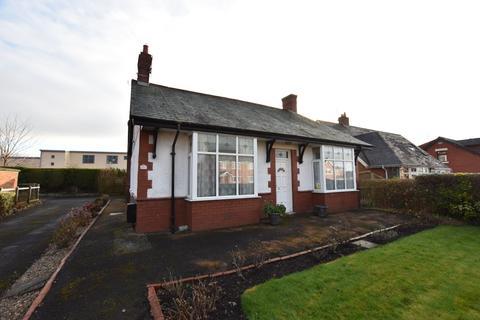 2 bedroom detached bungalow for sale - Lytham Road, Freckleton, PR4