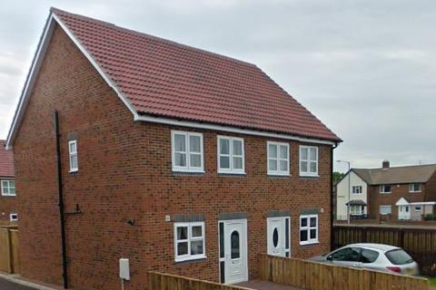 3 bedroom house to rent - Barnham Close, Sunderland SR5