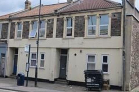 1 bedroom flat to rent - Stapleton Road, Bristol