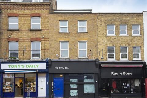 1 bedroom terraced house for sale - Deptford High Street, London, SE8