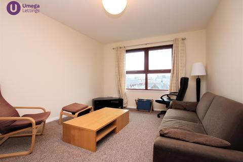 2 bedroom flat to rent - Harrismith Place, Easter Road, Edinburgh, EH7 5PA