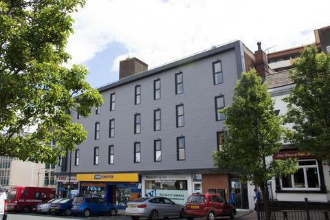 1 bedroom apartment to rent - Micklegate House, Horse Fair, Pontefract, WF8 1PD