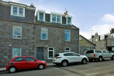 3 bedroom flat to rent - Ferryhill Terrace, City Centre, Aberdeen, AB11 6SR