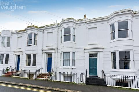 1 bedroom apartment to rent - Great College Street, Brighton, BN2