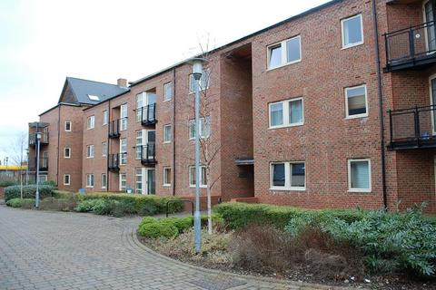 2 bedroom apartment to rent - LAWRENCE STREET, YORK