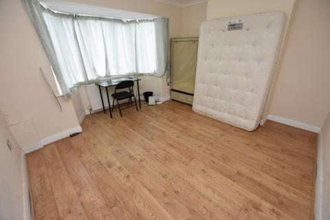 2 bedroom semi-detached house to rent - Reservoir Road, Selly Oak