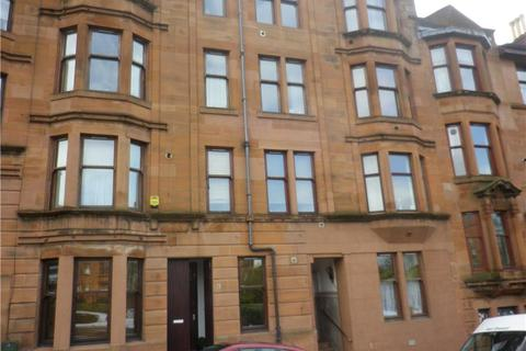 1 bedroom flat to rent - Maule Drive, Partick, Glasgow G11