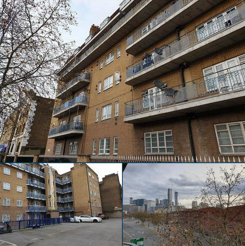 2 bedroom flat for sale - WEST INDIA HOUSE, WEST INDIA DOCK ROAD, LONDON E14