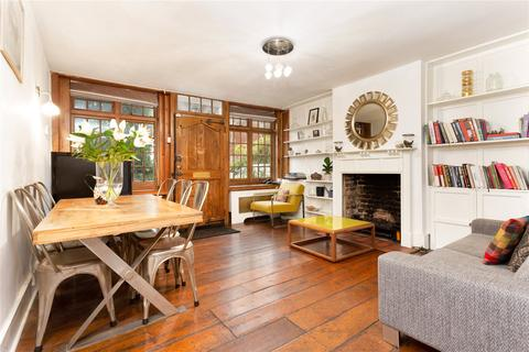 4 bedroom terraced house for sale - North Road, Highgate, London, N6