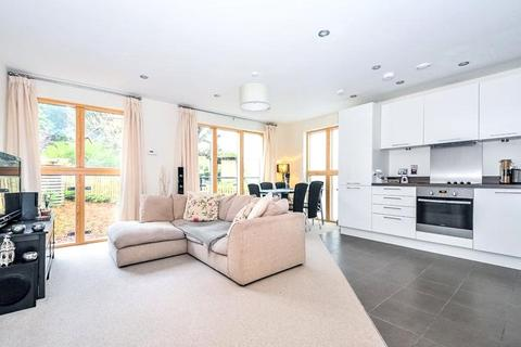 2 bedroom flat for sale - Railway & Bicycle Apartments, 205 London Road, Sevenoaks, Kent, TN13