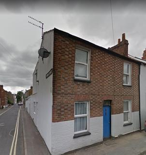 2 bedroom house to rent - Lake Street, Oxford, OX1