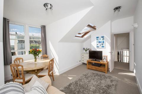 2 bedroom flat to rent - Westbourne Villas, Hove, BN3