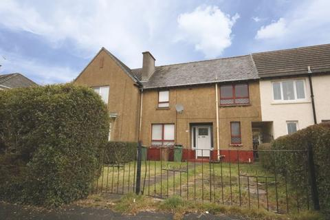 3 bedroom villa for sale - 58 Kinellar Drive, Knightswood, Glasgow. G14 0EY