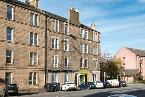 3 bedroom flat to rent - Easter Road, Easter Road, Edinburgh, EH6 8JG