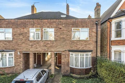 3 bedroom semi-detached house for sale - Bargery Road, London, SE6 2LW