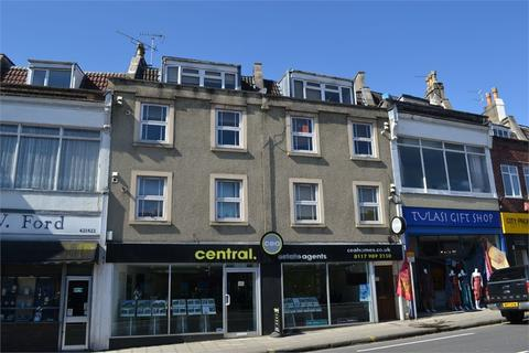 2 bedroom flat to rent - Gloucester Road, Bishopston, Bristol