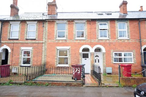 1 bedroom terraced house to rent - Blenheim Road, Reading, Berkshire, RG1